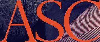 ASC Public Relations Inc company