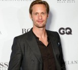 Hugo Boss / GQ Party at The 2011 Toronto International Film Festival