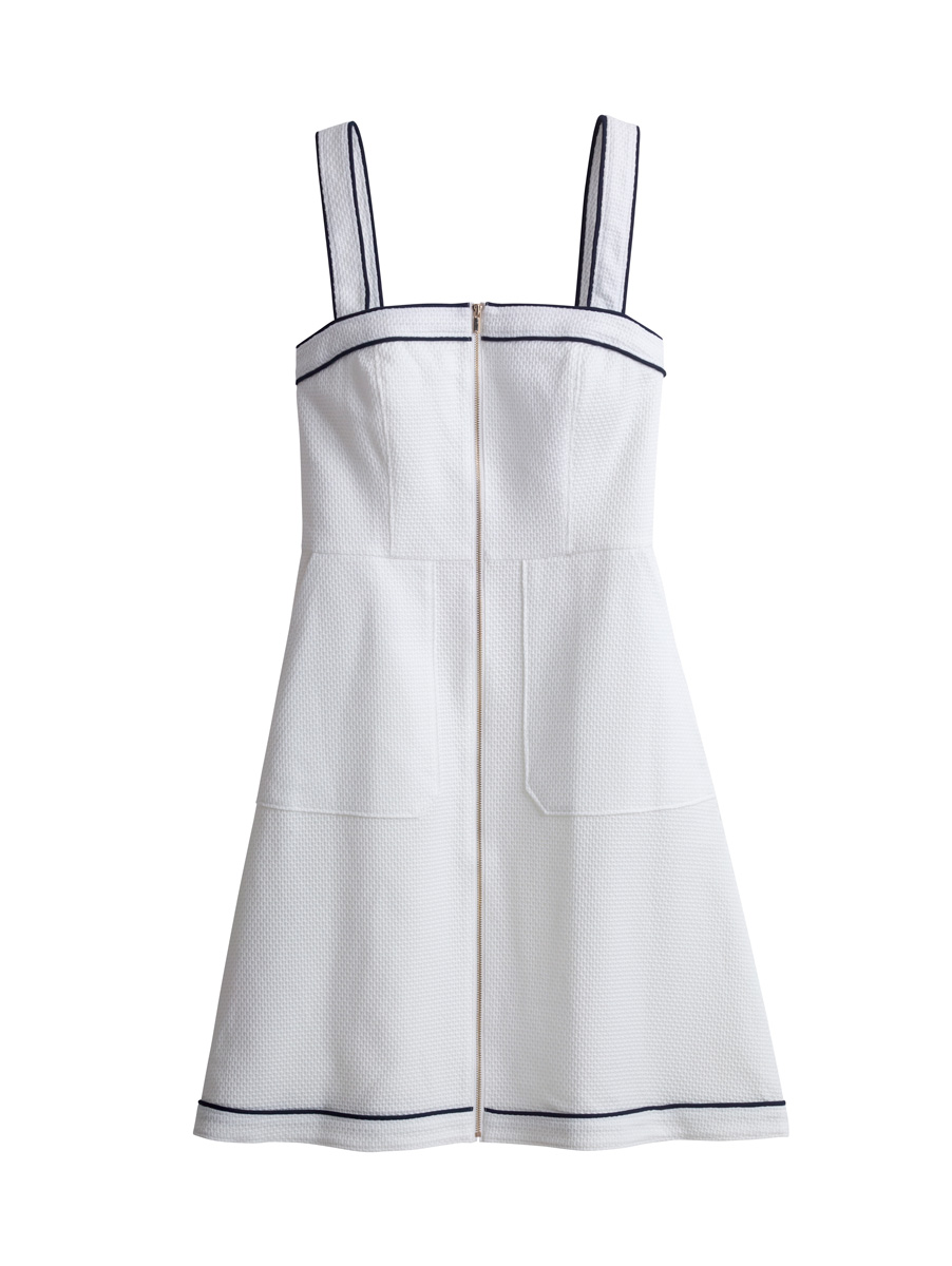 Kicko 3 Pocket Apron 1 pc Waiter//Waitress Apron Half-Length Apron with Pockets Perfect Workwear Cooking Gardening or Halloween Costume