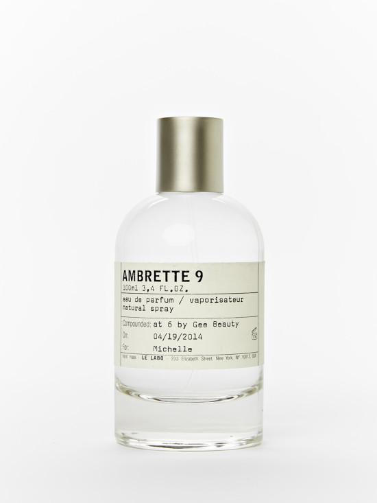 Le-Labo-Ambrette-9-100ml_2_1