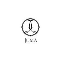 juma_logo